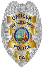 HPD Shield